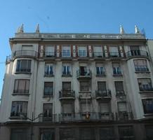 Вместительные апартаменты с тремя спальнями в Valencia, продажа. №7632. ЭстейтСервис.
