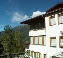 Пентхаус в Австрии, продажа. №14801. ЭстейтСервис.