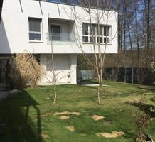 Дизайнерская вилла в пригороде, Hart bei Graz, продажа. №32588. ЭстейтСервис.