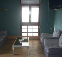 Четырехкомнатная квартира с видом на море в Lloret de Mar, продажа. №15908. ЭстейтСервис.