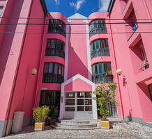 Апартаменты с двумя спальнями в Лиссабоне, продажа. №42226. ЭстейтСервис.
