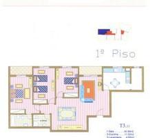 Квартира на о.Мадейра , продажа. №7560. ЭстейтСервис.