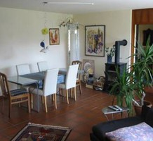 Дом в Австрии, продажа. №6313. ЭстейтСервис.