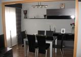 Трехкомнатная квартира с террасой в тихом районе Таррагоны