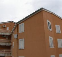 Квартира-студия в Черногории, продажа. №10615. ЭстейтСервис.