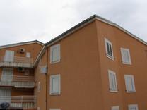 Квартира-студия в Черногории