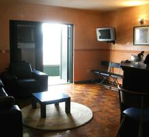 Квартира с одной спальней с видом на море в Przno, продажа. №13404. ЭстейтСервис.