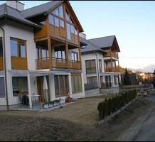 Квартира в Австрии, продажа. №9117. ЭстейтСервис.