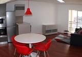 Современная квартира на Carrer Mossèn Salvador Ritort i Faus.