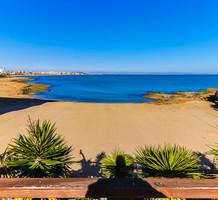 Квартира на первой линии моря в Cabo Server , продажа. №39418. ЭстейтСервис.
