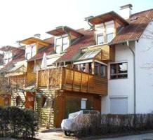 Квартира в Австрии, продажа. №9447. ЭстейтСервис.