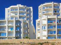 Апартаменты у моря в Добрых Водах