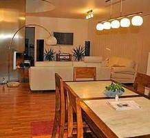Эксклюзивная квартира в Вене, продажа. №15289. ЭстейтСервис.