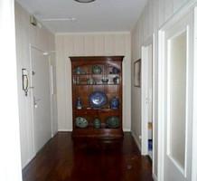 Квартира во Франции, продажа. №11794. ЭстейтСервис.