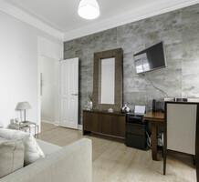 Квартира в районе улицы Carlos Ribeiro в Лиссабоне, продажа. №42215. ЭстейтСервис.