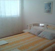 Двухкомнатная квартира с отдельной кухней в центре Созополя, продажа. №22996. ЭстейтСервис.