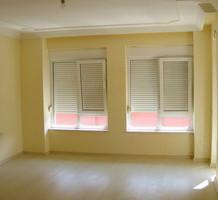 Квартира в Турции, продажа. №10927. ЭстейтСервис.