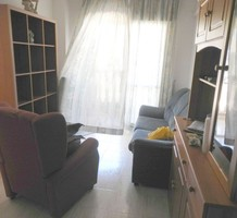 Просторные апартаменты в центре Торревьехи, продажа. №38652. ЭстейтСервис.