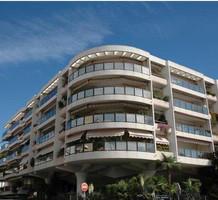 Апартаменты во Франции, продажа. №14293. ЭстейтСервис.