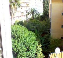 Двухкомнатная квартира в буржуазном здании в Ницце, продажа. №12540. ЭстейтСервис.