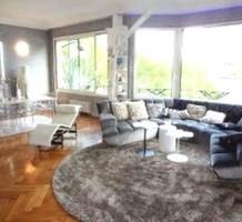 Апартаменты с видом на Сену, продажа. №16790. ЭстейтСервис.