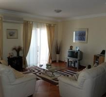 Дом в Ольуш дэ Агуа , продажа. №18141. ЭстейтСервис.