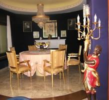 Двухспальная квартира с дизайнерским ремонтом в Ллорет Де Мар, продажа. №13100. ЭстейтСервис.