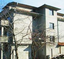 Просторный дом в г. Обзор, продажа. №10711. ЭстейтСервис.