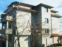Просторный дом в г. Обзор