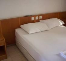 Отель в Турции, продажа. №6515. ЭстейтСервис.