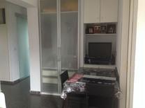 Квартира с одной спальней в Кампоамор