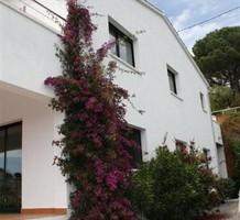 Вилла с видом на море в Пладжа-де-Аро, Mas Pere-Calonge, продажа. №13038. ЭстейтСервис.