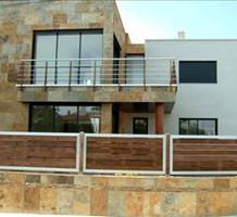 Дом в Испании, продажа. №12850. ЭстейтСервис.