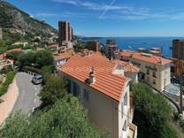 Дом под ремонт в пешей доступности от Монако