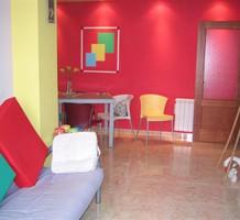 Апартаменты с 2 спальнями в Ллорет Де Мар, продажа. №13573. ЭстейтСервис.