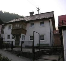 Дом в Австрии, продажа. №5222. ЭстейтСервис.