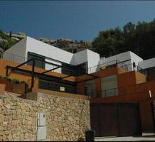 Дом в Испании, продажа. №8887. ЭстейтСервис.