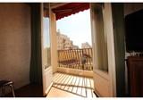 Квартира в минуте ходьбы от моря в Ницце