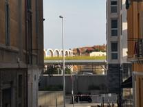 Квартира возле Монако и Stade Louis II, Кап-д'Ай