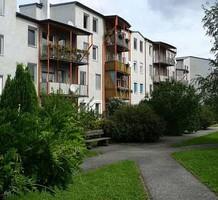 Квартира в Австрии, продажа. №14703. ЭстейтСервис.