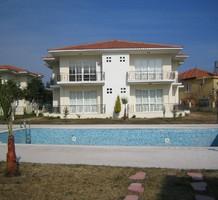 Квартира в Турции, продажа. №6753. ЭстейтСервис.