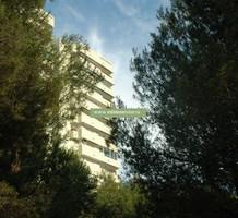 Четырехспальная квартира в Валенсии, продажа. №8105. ЭстейтСервис.