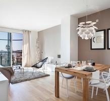 Пятикомнатная квартира в La Maternitat i Sant Ramon, продажа. №37384. ЭстейтСервис.