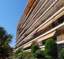 Апартаменты в Ницце, продажа. №16165. ЭстейтСервис.