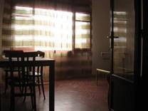 Трехкомнатные апартаменты в Lloret de Mar