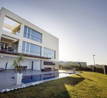 Вилла в Испании, продажа. №10579. ЭстейтСервис.