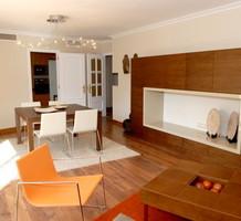 Вместительные апартаменты с тремя спальнями в Камбрильсе, продажа. №12778. ЭстейтСервис.