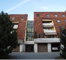 Апартаменты в Австрии, продажа. №9270. ЭстейтСервис.