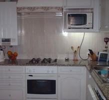 Квартира в Португалии, продажа. №7314. ЭстейтСервис.