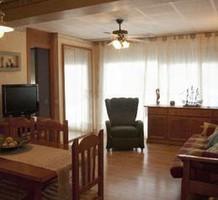 Апартаменты с двумя спальнями с видом на море в Platja d Aro, продажа. №15805. ЭстейтСервис.